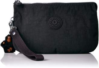 Kipling Creativity XL Solid Pouch Pouch