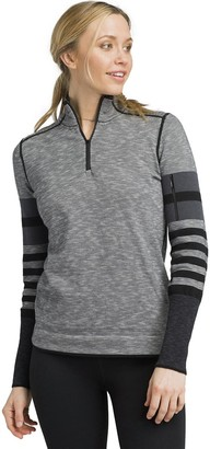 Prana Tellie Sweater - Women's