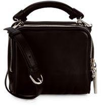 3.1 Phillip LimRyder Top-Handle Crossbody Shoulder Bag