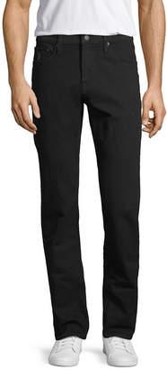 U.S. Polo Assn. USPA Mens Stretch Slim Fit Jean