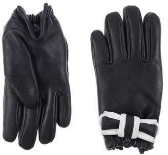 Richmond Jr Gloves