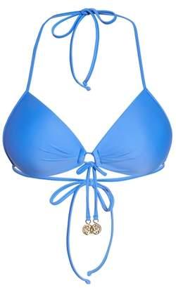 Luli Fama Push-Up Bikini Top