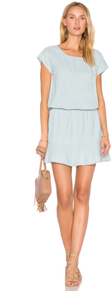 Soft Joie Quora Dress $178 thestylecure.com