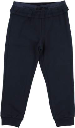 Dimensione Danza SISTERS Casual pants