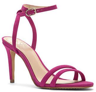 Vince Camuto Kareenat Stiletto Heel Sandals
