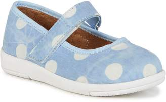 Emu Deena Mary Jane Sneaker