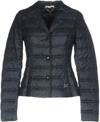 Liu Jo Synthetic Down Jackets