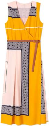 Tory Burch CLARICE DRESS