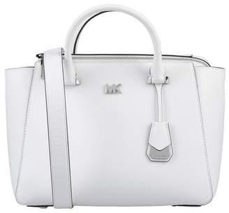 MICHAEL Michael Kors Handbag