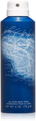 Tommy Bahama Set Sail St. Barts by for Men - 6 oz Body Spray