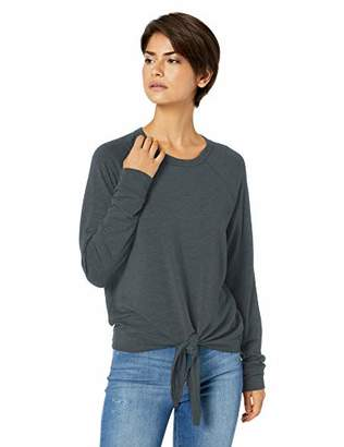 The Luna Coalition Women's Leslie Raglan