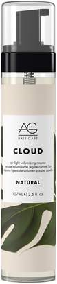 AG Hair Cloud Air Light Volumizing Mousse