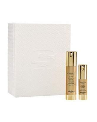 Sisley Paris Sisley-Paris Limited Edition Suprem&255a Prestige Coffret Set