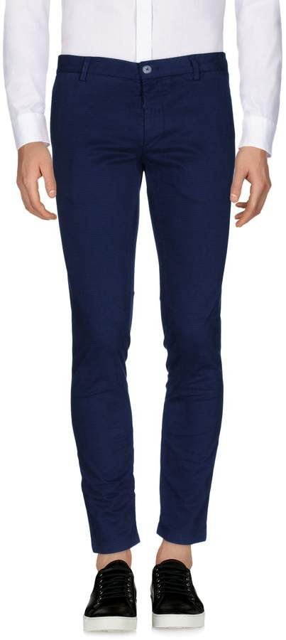 Basicon Casual pants - Item 13028557