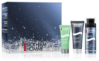 Biotherm Aquapower Start Kit Three-Piece Set