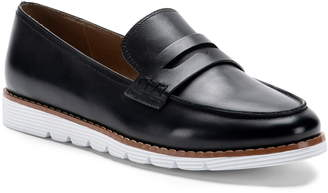 Blondo Waterproof Penny Loafer
