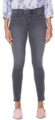 NYDJ Ami Uplift Jeans