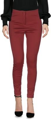 Maliparmi 3/4-length shorts - Item 13021853UU