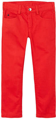 Jacadi Nimbus 5-Pocket Pant