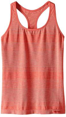 Patagonia Women's Gatewood Tank Top