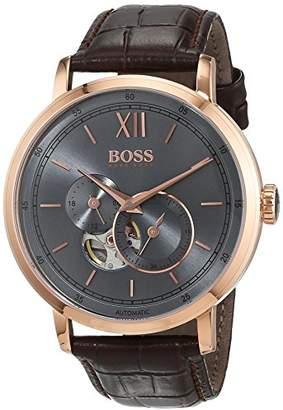 HUGO BOSS Men's Watch 1513506