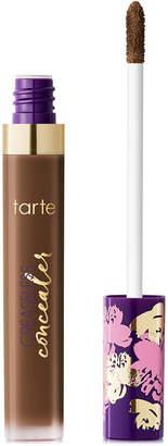 Tarte Creaseless Undereye Concealer, 0.225 Oz