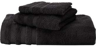 Martex Egyptian-Quality Cotton Bath Towel