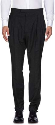 Etudes Studio Casual pants