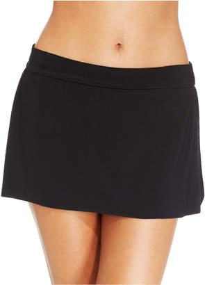 Magicsuit Swim Skirt