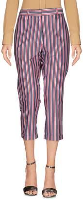 Alberto Biani 3/4-length shorts