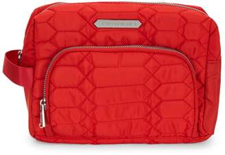 Aimee Kestenberg Large Isabella Zip Pouch