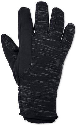 Under Armour UA Men's Storm Armour Fleece Gloves