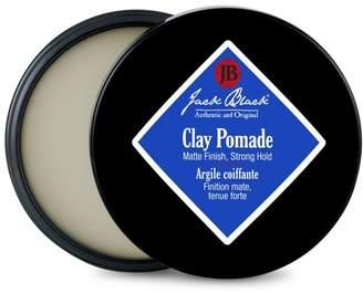 Jack Black Clay Pomade