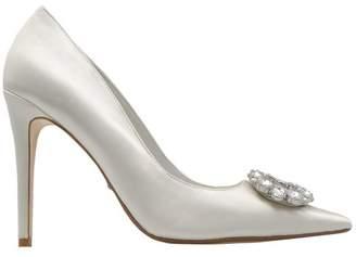 c658e8af3af Ivory Dune Court Shoes - ShopStyle UK