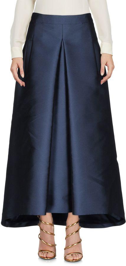 Paul & JoePAUL & JOE Long skirts