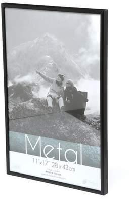 DAY Birger et Mikkelsen Wrought Studio Hollman Metal Picture Frame