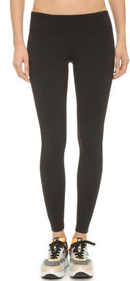 Splits59 Kym Performance Leggings $92 thestylecure.com