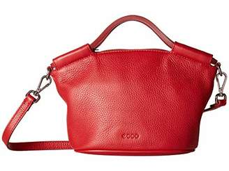 Ecco SP 2 Small Doctor's Bag