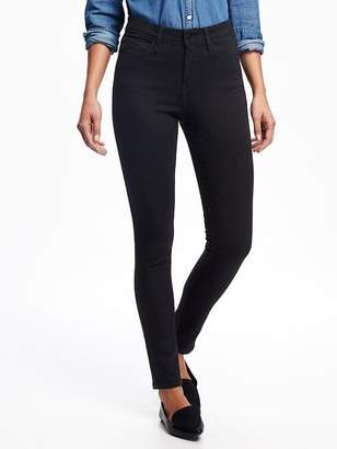 Old Navy High-Rise Rockstar Super Skinny Jeans for Women