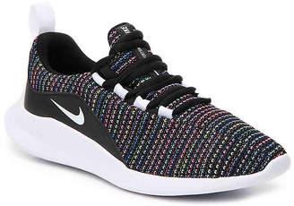 Nike Viale Youth Sneaker - Girl's
