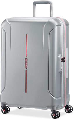 "American Tourister Technum 24"" Hardside Spinner Suitcase"
