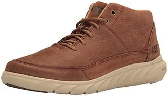 Caterpillar Men's Kvell Fashion Sneaker