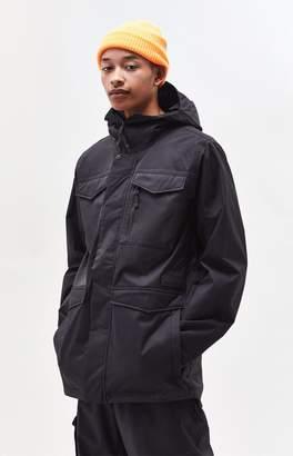 Burton Covert Shell Snow Jacket