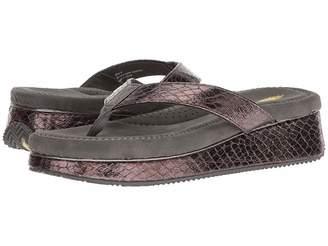 Volatile Daniella Women's Sandals