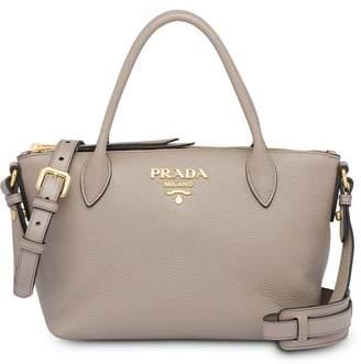 Prada Calf leather bag