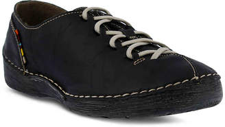 Spring Step Carletta Sneaker - Women's