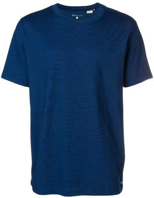 Levi's Made & Crafted classic T-shirt