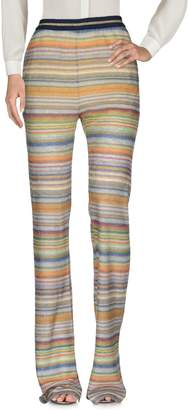 Toy G. Casual pants - Item 36972078QM
