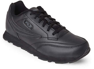 Fila Triple Black Classico 9 Jogger Sneakers