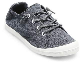 Madden-Girl Women's Bailey-H Sneaker